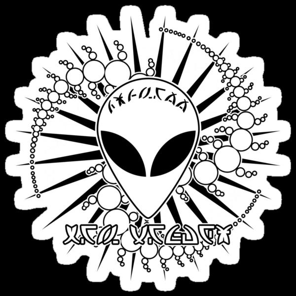 New Mexico Ufo Clip Art