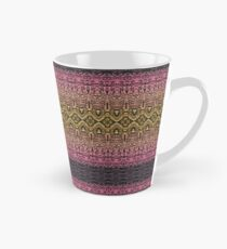 Valparaiso 244 by Hypersphere Tall Mug