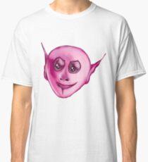Pink Creature Classic T-Shirt
