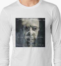 No Title 59 T-Shirt Long Sleeve T-Shirt
