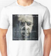 No Title 59 T-Shirt Unisex T-Shirt