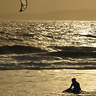 November tides by travellingdream