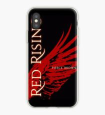 Rising Star iPhone cases & covers for XS/XS Max, XR, X, 8/8 Plus, 7