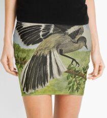 Mockingbird Landing Mini Skirt