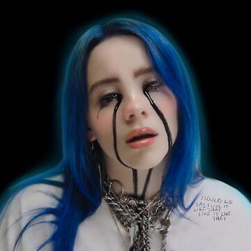 Billie - Ich könnte lügen von retr0babe
