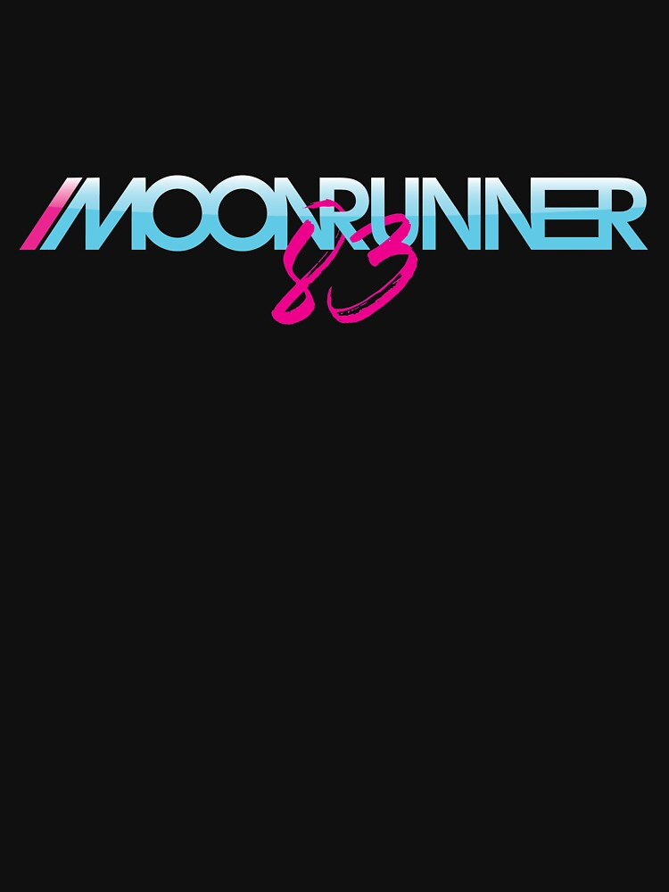 Moonrunner83 by chadmius