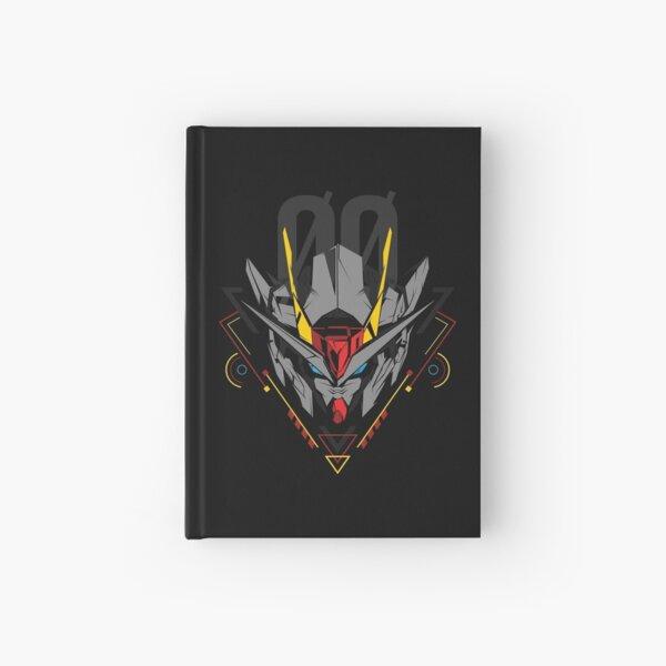 GAROU! - 00 Hardcover Journal