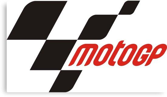 motogp race by harataraa
