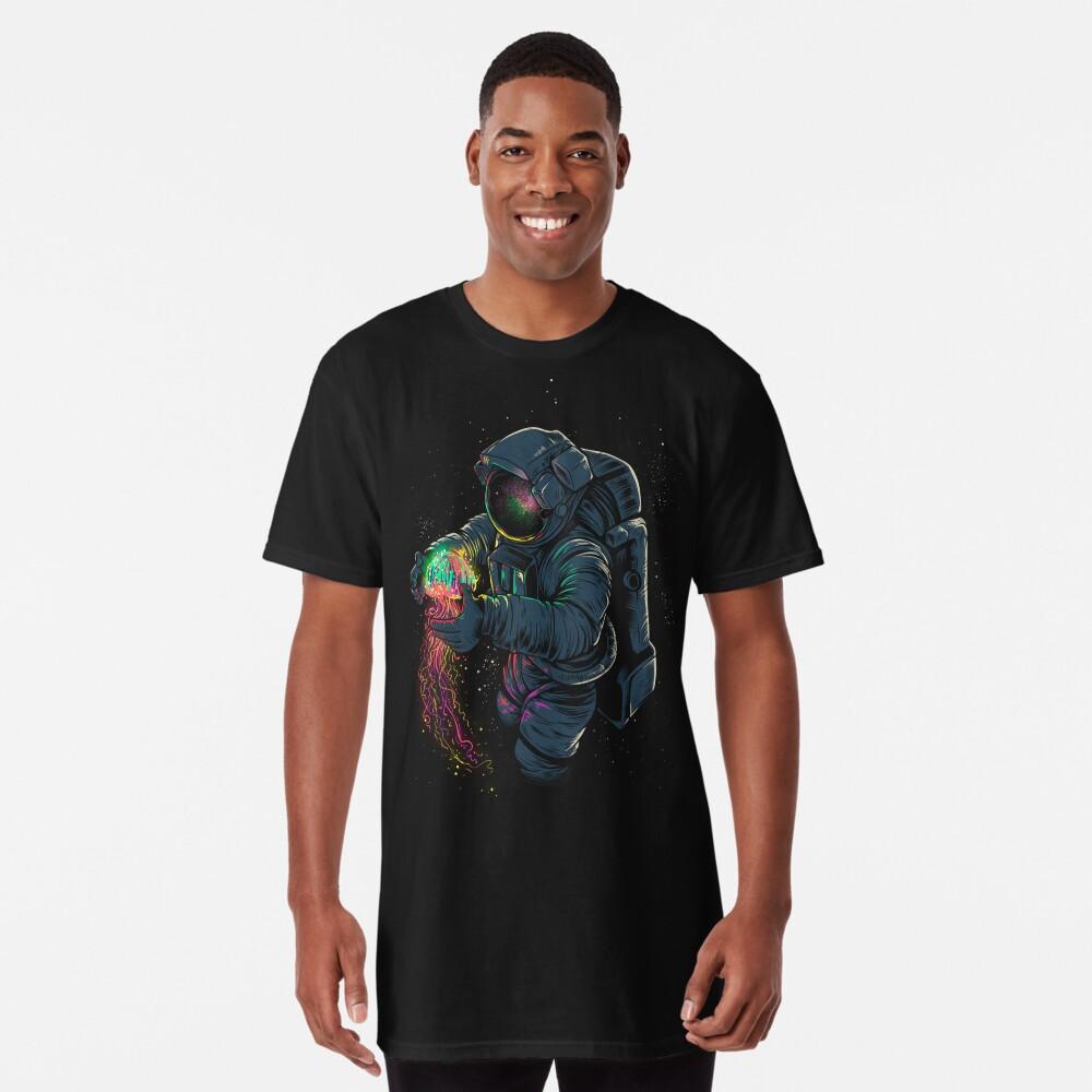 Jellyspace Long T-Shirt
