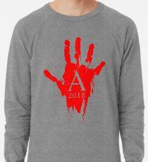2018 Blood Soaker Lightweight Sweatshirt
