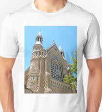 St Stephens Unisex T-Shirt