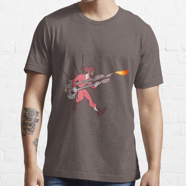 Doof Essential T-Shirt