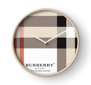 Burberry IPhone Cases Covers By Mratliffm