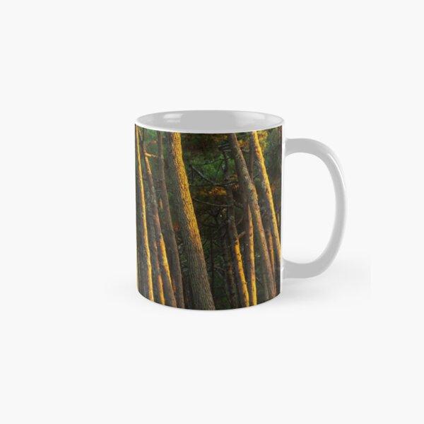 Tiefer Wald Tasse (Standard)