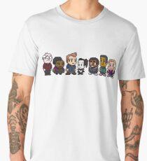 Community Tee Men's Premium T-Shirt