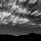Special Clouds ... by Angelika  Vogel