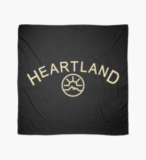 Heartland Ranch Kleidung Tuch