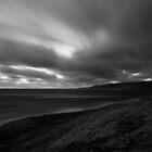 Leeuwin National Park by Angelika  Vogel