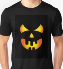 It's that time of year so icecold creations decided to design this. Unisex T-Shirt