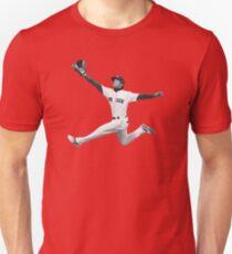 Benny - The Catch Unisex T-Shirt