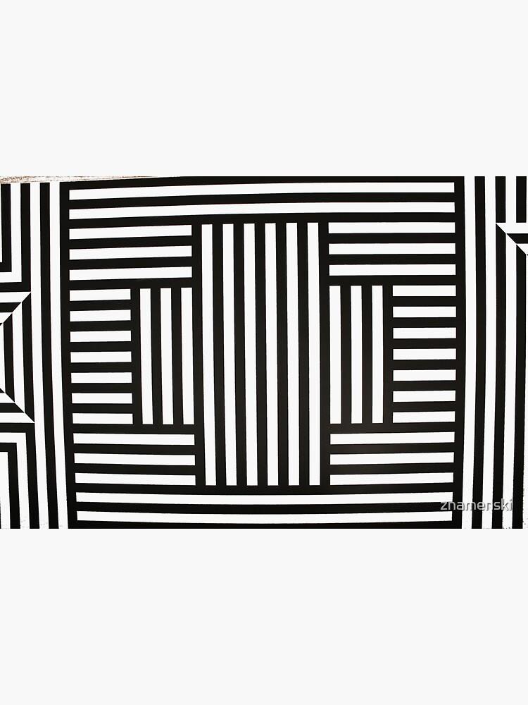 #design #pattern #abstract #art #decoration #horizontal #wide #textured #inarow #wideshot #wideangle #shape #futuristic #illustration #geometry #hexagon #fractal #colorimage #textured #geometricshape by znamenski
