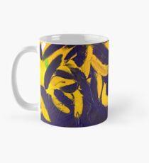 No. 404 Classic Mug