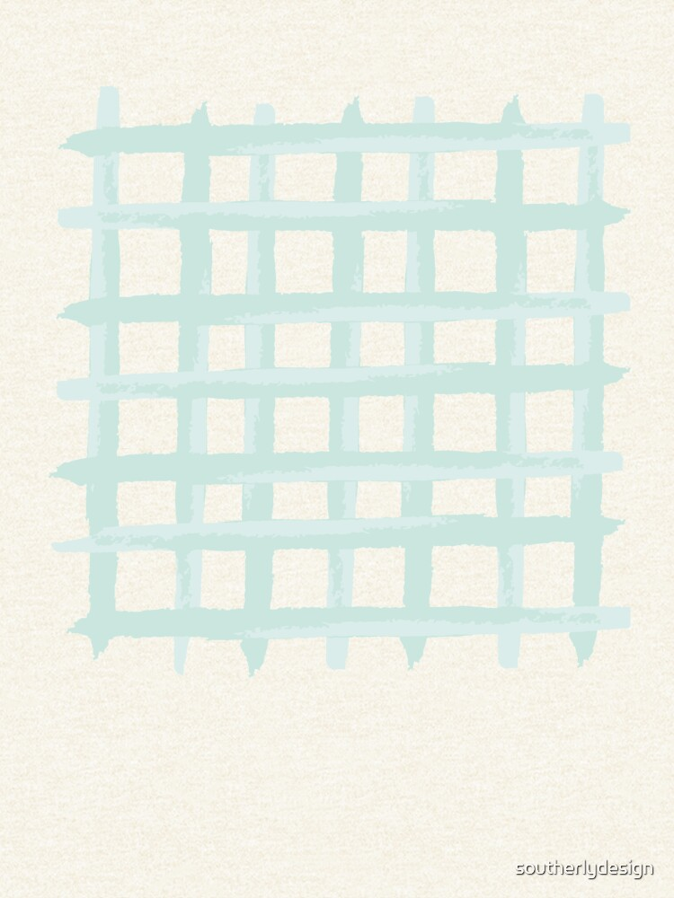 Watercolor Stripes by southerlydesign