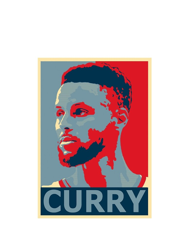 stephen curry  by ibrahimGhd