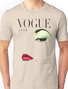 (vogue) Unisex T-Shirt