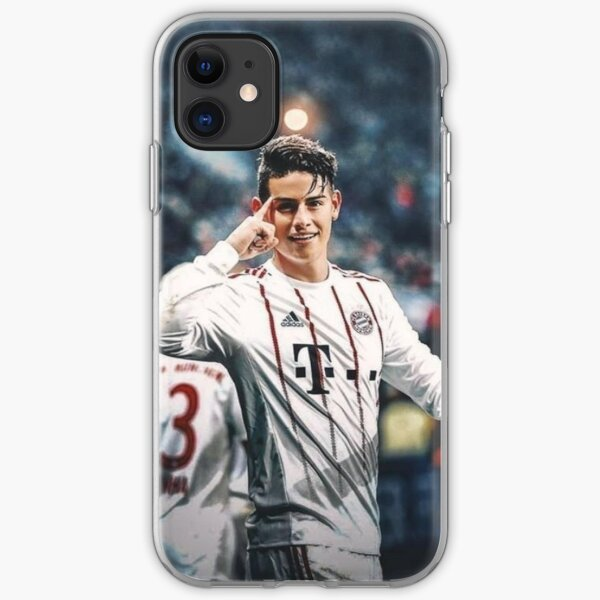 Rodriguez Iphone Cases Covers Redbubble