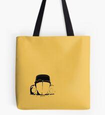 Beetle - JACK  Tote Bag