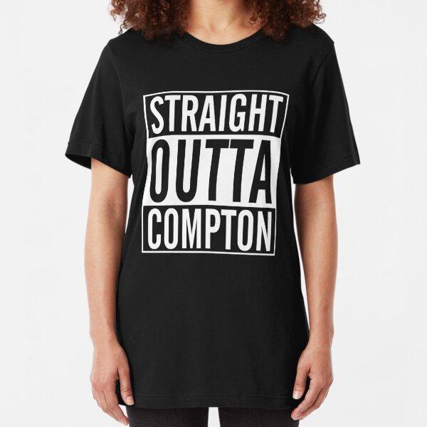 STRAIGHT OUTTA LEEDS HOODY HOODIE FUNNY COMPTON NWA RAP DOPE SWAG FASHION