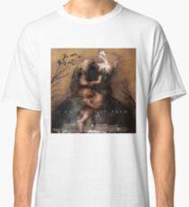 No Title 60 T-Shirt Classic T-Shirt