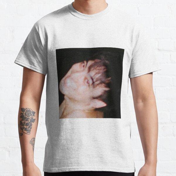 Joji - BALLADS 1 T-shirt classique