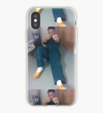 Freetayk iPhone cases & covers for XS/XS Max, XR, X, 8/8 Plus, 7/7