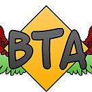 BTA by The Bell Tower Association