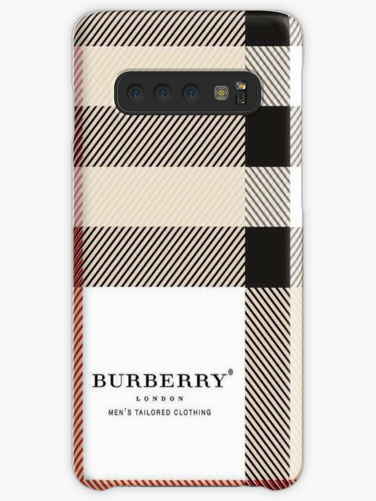 burberry by jelund