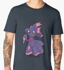 Ghost Gal! Men's Premium T-Shirt
