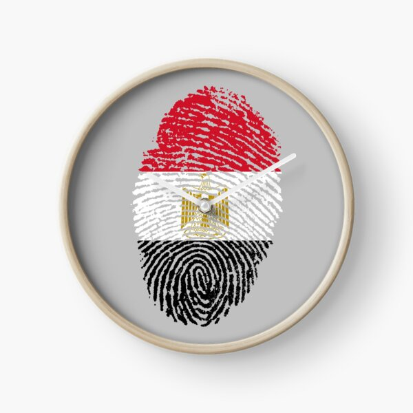 Egyptian Flag Metal Pin Badge egypt arabic cairo river nile pyramids Brand New