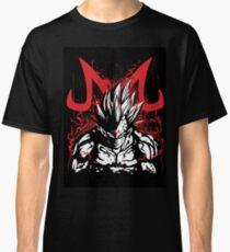 bb7122e2c Majin Vegeta T-Shirts | Redbubble