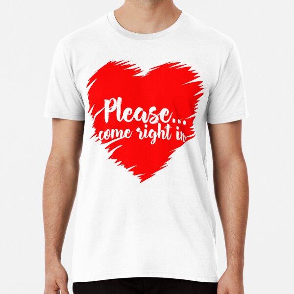 Querida Regalo para GF Bf Love día de San Valentín Corazón Lindo para Mujer con Capucha Camiseta