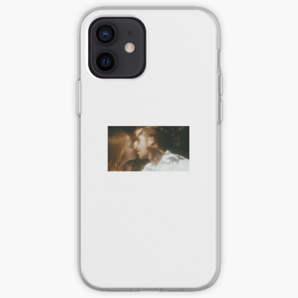 Lalaland Coque souple iPhone