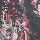 static wind 01 by justin-cyberart