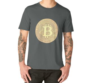 https://www.redbubble.com/people/cadcamcaefea/works/34717281-bitcoin?asc=u&p=mens-premium-t-shirt&rbs=&rel=carousel