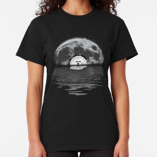 Moon Song Classic T-Shirt