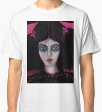 the doll Classic T-Shirt