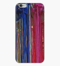 Tassels  iPhone Case