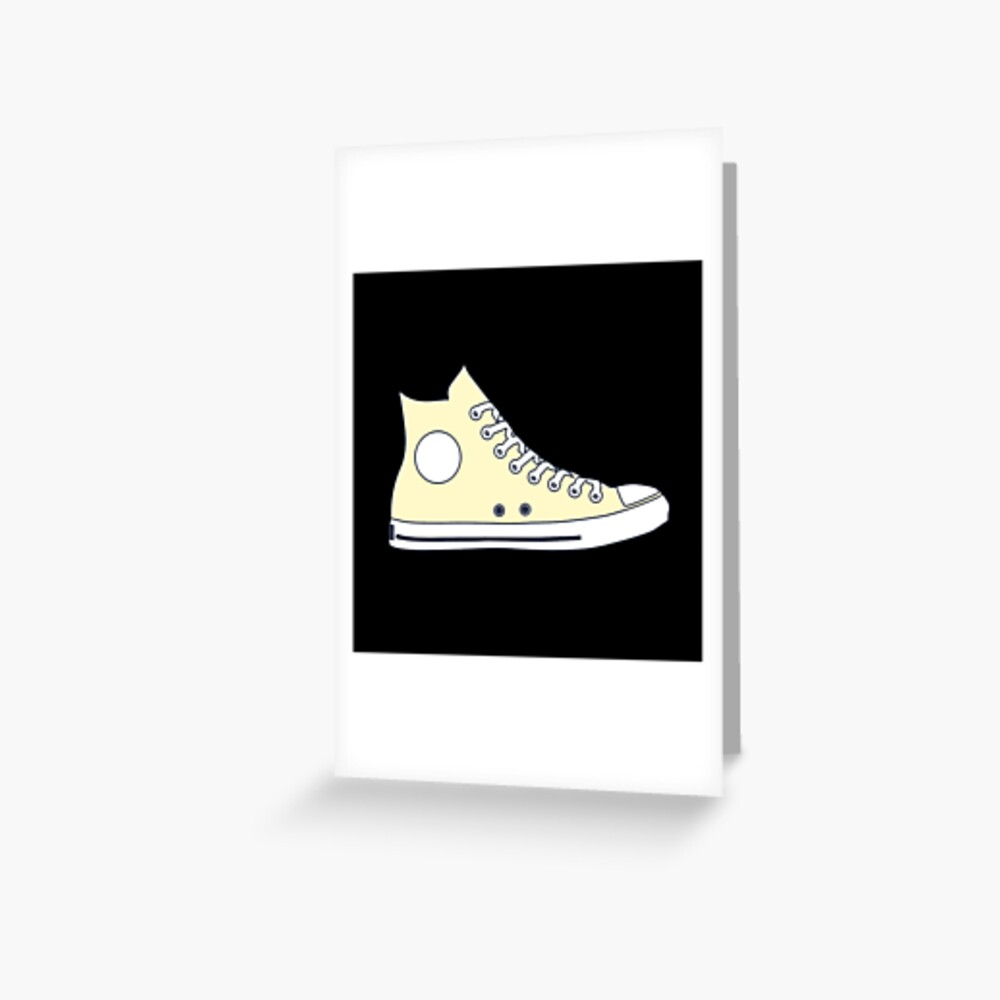 carte converse