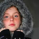 My Eskimo by Heather Rampino