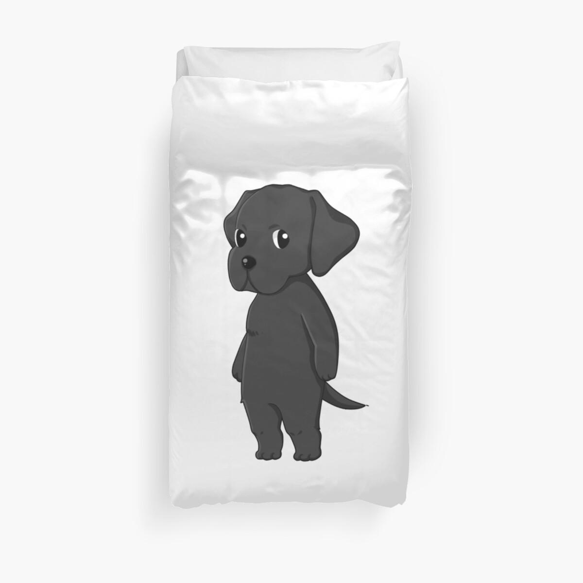 «Labrador retriever» de Kritzelmeister